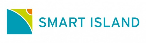 Smart Island – Tender of the Ministry of Research