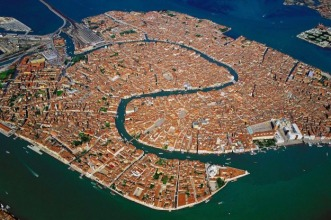 Port Authority of Venice