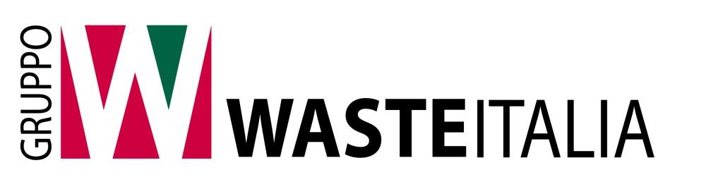Risultati immagini per gruppo waste italia