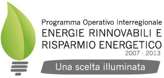 Exalto wins 7 tenders POI Energia in Southern Italy